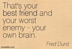 Fred Durst quotes.