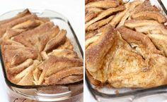 Home Baking, French Toast, Bacon, Bread, Cookies, Breakfast, Cake, Recipes, Hampers