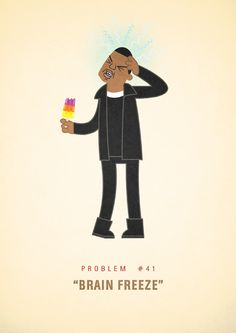 #41 of Jay Z's 99 Problems