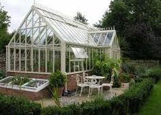 angielski ogród - Szukaj w Google