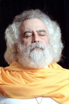 Jivanmukta Swami Ganapati