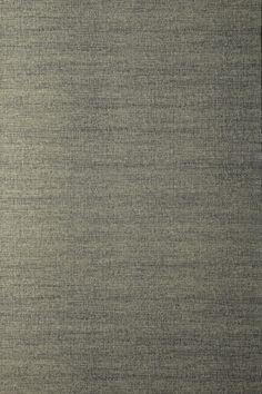 Venus Topaz 100% paper 53cm wide |Plain Wallpaper