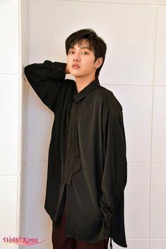 Asian Actors, Korean Actors, Shin Won Ho Cute, Tae Oh, Cross Gene, K Pop Music, Kpop, Korean Singer, Kdrama