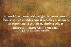 21 Bellas frases literarias de Gabriel García Márquez que nunca pasarán de moda Movie Quotes, True Quotes, Book Quotes, Words Quotes, Wise Words, Gabriel Garcia Marquez Quotes, I Love Reading, Get Well Cards, Spanish Quotes