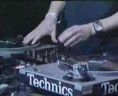 DJ Static (Dinamarca)