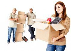 Cmo contratar un servicio de mudanzas? - http://www.jaimetorres.com.ar/como-contratar-un-servicio-de-mudanzas/
