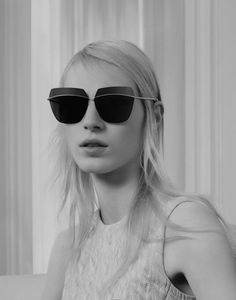 Christian Dior, FW14.15