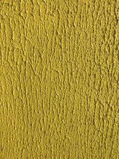 Concrete Floor Coatings, Concrete Floors, Slip And Fall, Epoxy, Core, Industrial, Profile, Flooring, Texture