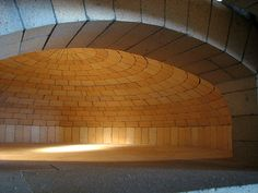 pizza oven dome