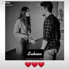 Beautiful Couple Quotes, Beautiful Words Of Love, Romantic Love Song, Romantic Songs Video, Cute Love Songs, Romantic Status, Romantic Poetry, Cute Song Lyrics, Love Song Quotes