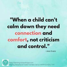 Parenting Skills Activities - - Parenting Advice Dr Who - Toxic Parenting Warning Parenting Advice, Kids And Parenting, Gentle Parenting Quotes, Peaceful Parenting, Attachment Parenting Quotes, Funny Parenting, Conscious Discipline, Conscious Parenting, Kids Discipline