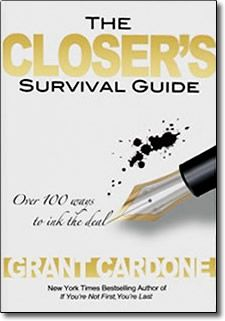 Download pdf books three thousand stitches pdf epub mobi by a must read book for all by grant cardone fandeluxe Images