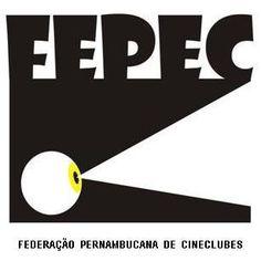 Federação Pernambucana de Cineclubes