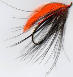 spey fly - Google Search