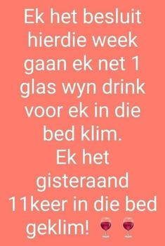 Afrikaanse Quotes, Good Morning Quotes, Best Quotes, Jokes, Lol, Facts, Humor, Sayings, Funny