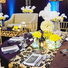 Address: #22 Renowned Lane, Sanville Subd. Project 6, Quezon City, Philippines Landline Number: 7941170 Email Address: info@hizonscatering.com Philippines, European Cuisine, Quezon City, Email Address, Banquet, Corporate Events, Catering, Caribbean, Buffet