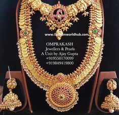 Kasulaperu Long chain collections from Om prakash Jewellers Chains, Om, Collections, Jewels, Diamond, Design, Bijoux, Gemstones, Diamonds