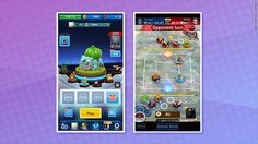 Pokémon quietly launches new gaming app
