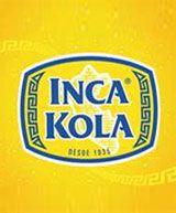 Gaseosa Peruvian Cuisine, Peruvian Recipes, Inca Kola, Chicharrones, Yummy Food, Delicious Meals, Burger King Logo, Color, Soft Drink