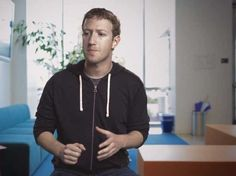 Facebook circumvents your wireless carrier and allows calls through its Messenger app.