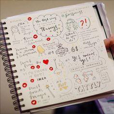 http://sketchnote-love.com/