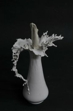 Johnson Tsang's Incredible Artwork  7 - https://www.facebook.com/different.solutions.page