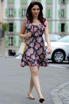 Beauty At Its Best — Tamanna Bhatia -. Indian Bollywood Actress, Bollywood Girls, Beautiful Bollywood Actress, Indian Film Actress, Most Beautiful Indian Actress, South Indian Actress, Beautiful Actresses, Indian Actresses, Vintage Bollywood