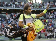 'Nervous' Nadal Fears his Mental Strength is Fading (By Eric Ognjen) http://worldinsport.com/nervous-nadal-fears-his-mental-strength-is-fading/
