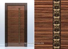 61 Ideas For Main Door Design Entrance Indian Steel Flush Door Design, Double Door Design, Door Design Interior, Main Door Design, Front Door Design, Gate Design, Wooden Glass Door, Frosted Glass Door, Wooden Door Design