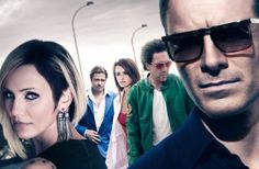 The #Counselor Review von Blogbusters #review