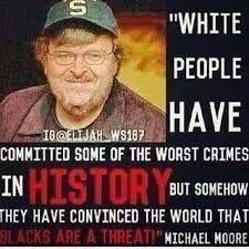 White privilege essay tim wise