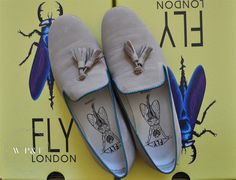 Fly London http://womenspleasuresandtreasures.blogspot.pt/2014/07/shoes-addiction.html