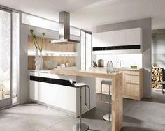 Ot 631 Gx  Odsávač Pár  Pinterest Cool Zen Type Kitchen Design Decorating Inspiration