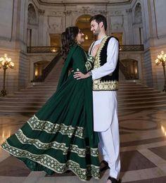 Afghan Clothes, Afghan Dresses, Afghan Wedding, Forearm Sleeve Tattoos, Gorgeous Women, Bridal Dresses, Feminine, Men Clothes, Couple Photos