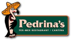 Pedrina's Tex-Mex Restaurant. Kokkola