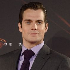 Henry william dalgliesh cavill dating services