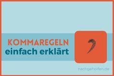 die 90 besten bilder von kostenlose arbeitsbl tter in 2019 deutsch lernen deutsche grammatik. Black Bedroom Furniture Sets. Home Design Ideas