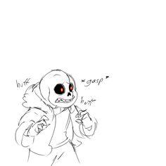 Read 1 : Cherryberry Underfell x Underswap from the story (͡° ͜ʖ ͡°)(͡Sanscest , fontcest , y papycest (͡° ͜ʖ ͡°)(͡° ͜ʖ ͡°) by Blueberry_La_Perver (La_Mora_Per. Undertale Gif, Undertale Comic Funny, Undertale Ships, Undertale Drawings, Underfell Comic, Underfell Sans, Undertale Background, Horror Sans, Sans Cute
