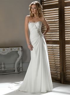 beach bridal gowns,beach bridal gowns,beach bridal gowns