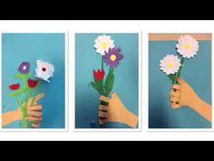 Moederdagbloemen mothersday flowers