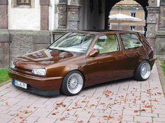 Made in Garaje: FOTOS VW GOLF MK3 Golf Mk3, Wolkswagen Golf, Vw Golf Cabrio, Volkswagen Jetta, Gti Vr6, Ford Escort, My Ride, Golf Clubs, Bike