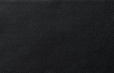 Leder - Fintapelle nero Auf der Innenseite der Eingangstüre - Modern, originell und immer schön anzusehen. Fenster-Schmidinger aus Gramastetten in Oberösterreich - Ihr Ansprechpartner in OÖ für Pieno® Haustüren.   #Leder #Eingangstüren #Haustüren #Doors