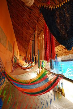 Rope #Hammocks Pawleys Island  Visit  http://www.yellowpagecity.com/US/CA/Pasadena/Awnings+and+Canopies+Dealers/Under+The+Covers/2147050596/