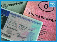 Müsst Ihr Eure Führerscheine früher umtauschen ???  Damit die bürokratischen Mühlen etwas geschmeidiger mahlen, sollen Autofahrer in Deutschland ihre Führerscheine wohl früher umtauschen als bislang geplant... Da hier nicht alles in zwei Sätzen erklärt werden kann, haben wir alles auf unserer Homepage für Euch zusammengeschrieben.  www.tue-taunus.de/verfallsdatum-fuehrerschein.html Viel Spaß beim Lesen !  Euer Ingo vom ExpertenTeam der www.tue-taunus.de