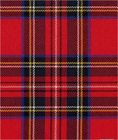 Plaid Tartan information from the scottish register of tartans #macbeth #blue