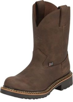 296fe7db670 11 Best Georgia Boots images in 2014 | Georgia boots, Cool boots ...