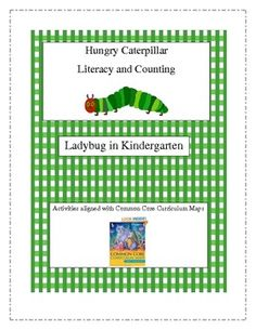 Common Core Curriculum Maps is a wonderful book to use alongside of ELA Standards. This mini unit is based on Chapter 2 of the curriculum maps. In ...