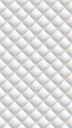 Cellular Wallpaper - Textures 35 Inspirations of fo .- 📱 Fond d'écran cellulaire – Textures 35 📲 Inspirations de fonds d'éc… 📱 Cell Wallpaper – Textures 35 📲 Cell Phone Wallpaper Inspirations. B&w Wallpaper, Phone Screen Wallpaper, White Wallpaper, Textured Wallpaper, Cellphone Wallpaper, Pattern Wallpaper, Wallpaper Backgrounds, Amoled Wallpapers, Hd Phone Wallpapers