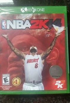 Xbox One Games, Deadpool Videos, Nba, Baseball Cards