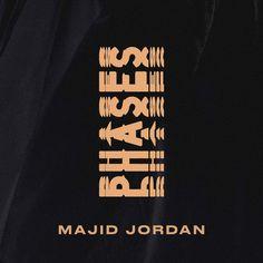 986d21ca4427 Majid Jordan – Phases – Single  iTunes Plus AAC M4A